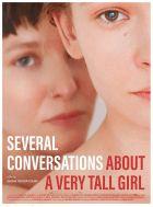 TV program: Rozhovory o jedný vysoký holce (Cateva conversatii despre o fata foarte inalta)