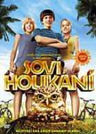 TV program: Soví houkání (Hoot)