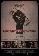 TV program: Spravedlivý (Les robins des pauvres)