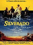TV program: Silverado