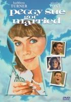 TV program: Peggy Sue se vdává (Peggy Sue Got Married)