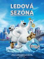 Ledová sezóna: Medvědi jsou zpět (Norm of the North 2)