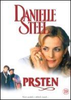 TV program: Prsten (The Ring)