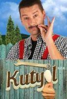 TV program: Kutyil s.r.o.