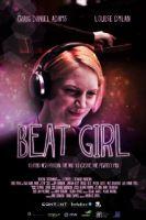TV program: Dýdžejka (Beat Girl)
