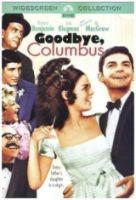 TV program: Sbohem, město C (Goodbye, Columbus)