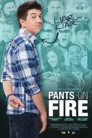 TV program: Lhát se nemá (Pants on Fire)
