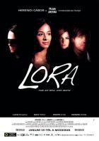 TV program: Lora