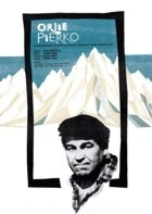 TV program: Orlie pierko