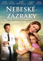 TV program: Zázraky z nebe (Miracles from Heaven)