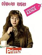 TV program: Ošklivka Katka