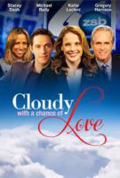 TV program: Cloudy with a Chance of Love