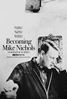 TV program: Život Mikea Nicholse (Becoming Mike Nichols)