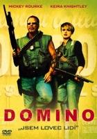 TV program: Domino