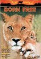 TV program: Volání divočiny (Born Free)