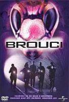 TV program: Brouci (Bugs)