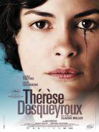 TV program: Therese Desqueyroux (Thérèse Desqueyroux)