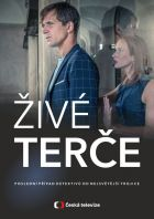 TV program: Živé terče