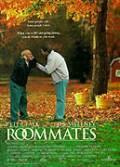 TV program: Nikdo není sám (Roommates)
