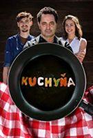 TV program: Kuchyňa