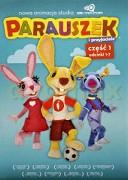 TV program: Zajíček a přátelé (Zajączek Parausze)