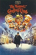 TV program: Muppets: Vánoční koleda (The Muppet Christmas Carol)