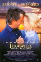 TV program: Texasville