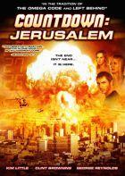 TV program: Zúčtování: Armagedon (Countdown: Jerusalem)