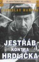 TV program: Jestřáb kontra Hrdlička