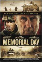 TV program: Vzpomínky na válku (Memorial Day)