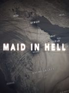 Služebnou v pekle (Why Slavery: Maid in Hell)