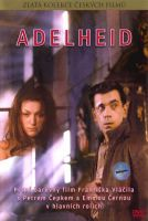 TV program: Adelheid