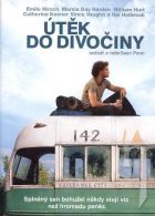 TV program: Útěk do divočiny (Into the Wild)