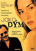 TV program: Jako dým (Holy Smoke)