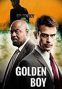 TV program: Policajt z New Yorku (Golden Boy)