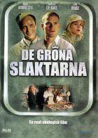 TV program: Řezníci (De grønne slagtere)