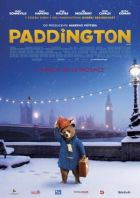 TV program: Medvídek Paddington (Paddington)