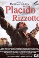 TV program: Placido Rizzotto