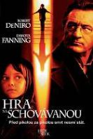 TV program: Hra na schovávanou (Hide and Seek)