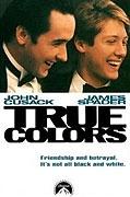TV program: Za každou cenu (True Colors)