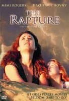 TV program: Extáze (The Rapture)