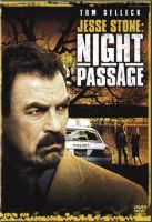 TV program: Jesse Stone: Nový začátek (Jesse Stone: Night Passage)