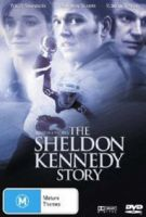 TV program: Příběh Sheldona Kennedyho (The Sheldon Kennedy Story)