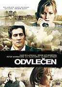 TV program: Odvlečen (Rendition)