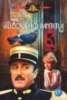 TV program: Pomsta Růžového pantera (Revenge of the Pink Panther)