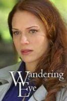 TV program: Vražedná seznamka (Wandering Eye)