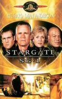 TV program: Hvězdná brána (Stargate SG-1)