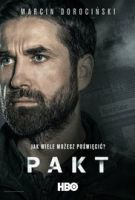 TV program: Pakt