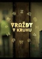 TV program: Vraždy v kruhu