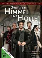 TV program: Reformace (Zwischen Himmel und Hölle)